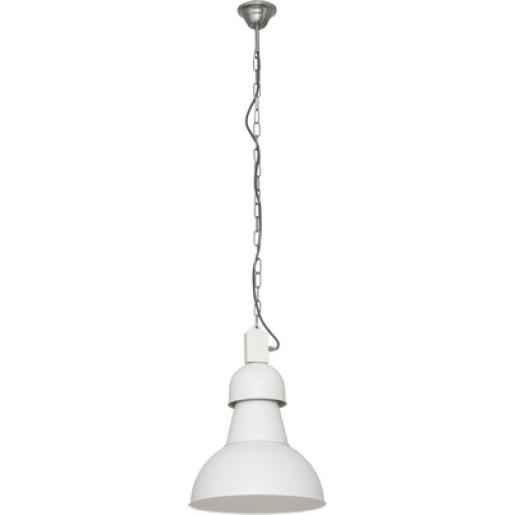 Lampa wisząca HIGH-BAY white I zwis 5066 Nowodvorski