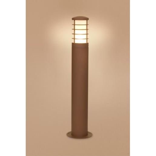 Lampa stojąca zewnętrzna HORN 4906 Nowodvorski