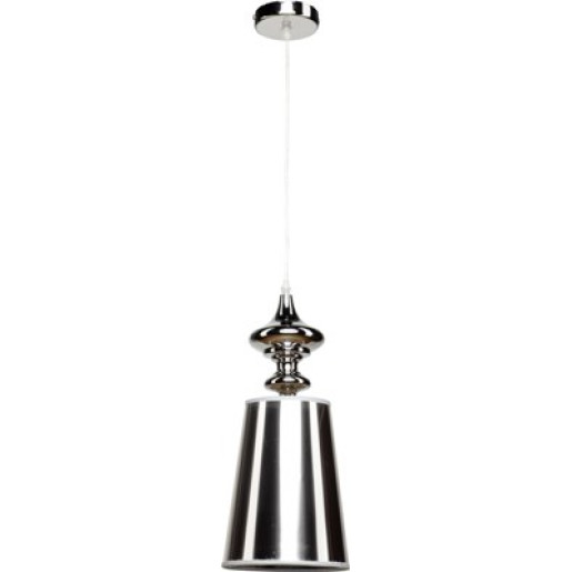 LAMPA WISZĄCA ALASKA 3730 Nowodvorski