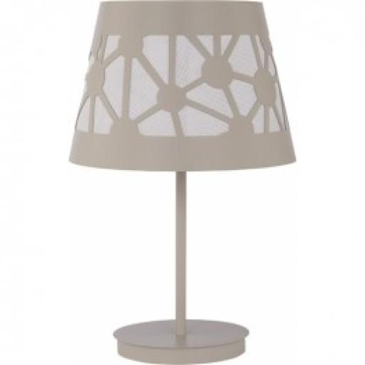 Lampa biurkowa ATOM 50052  SIGMA