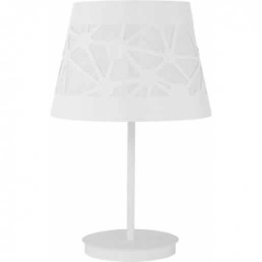 Lampa biurkowa ATOM 50053  SIGMA