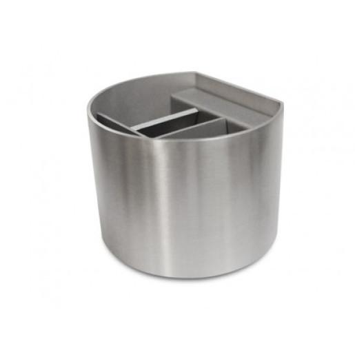 Lampa Leticia 2 Aluminium  AZzardo