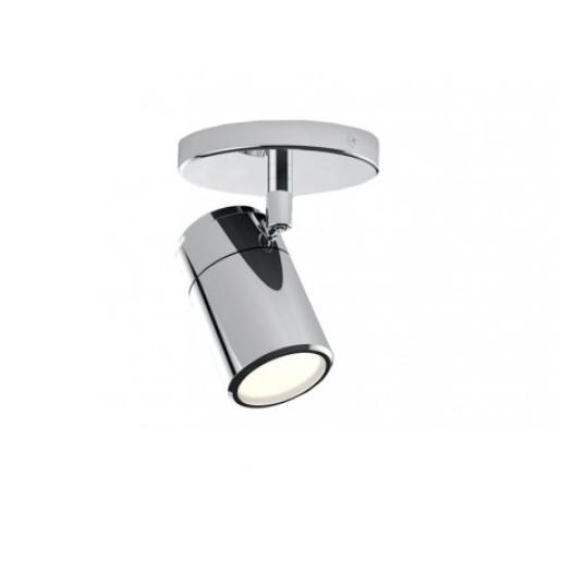 Lampa łazienkowa NOEMIE 1 AZzardo