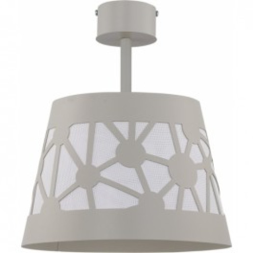 Lampa Plafon ATOM M 30606 SIGMA