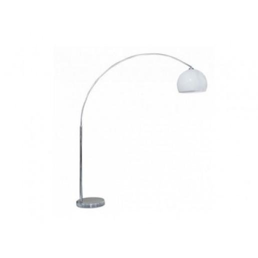 Lampa podlogowa GIO AZzardo