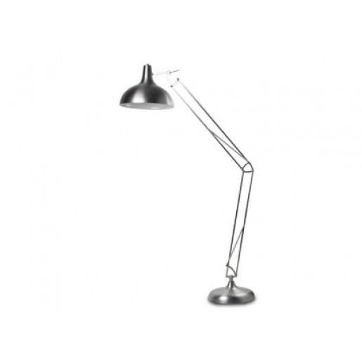 Lampa podlogowa GUNNAR AZzardo