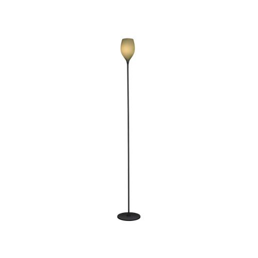 Lampa podlogowa IZZA   Olive AZzardo