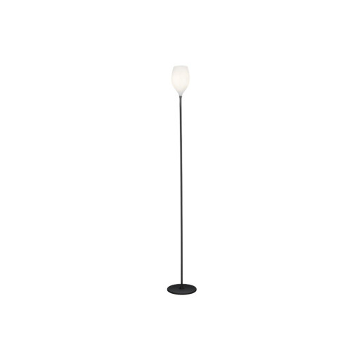 Lampa podlogowa IZZA   White AZzardo