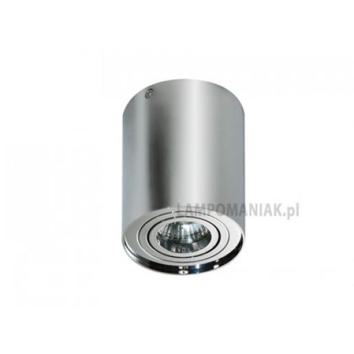 Lampa techniczna Bross 1 Chrome  AZzardo