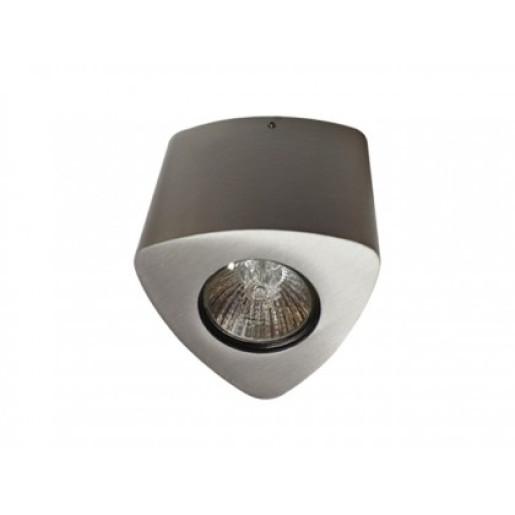 Lampa techniczna Dario Aluminium  AZzardo