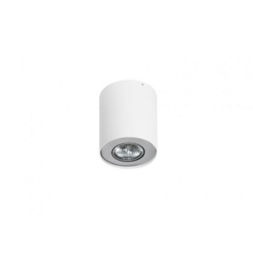 Lampa natynkowa Neos 1 White  AZzardo