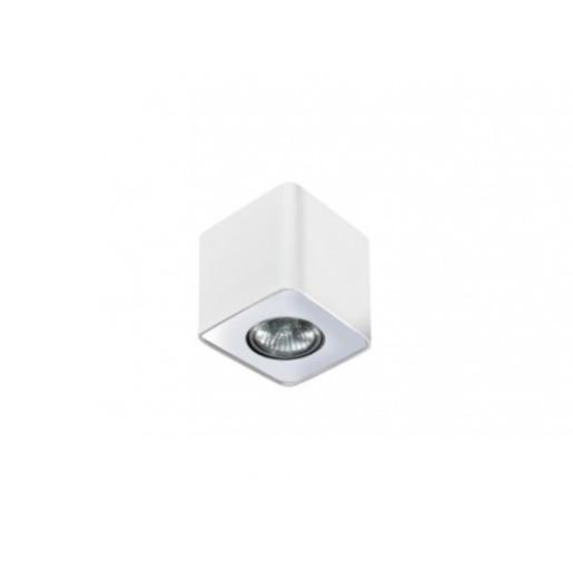 Lampa techniczna Nino 1 White  AZzardo
