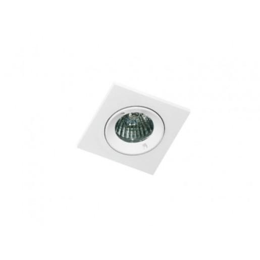 Lampa techniczna PABLO white AZzardo