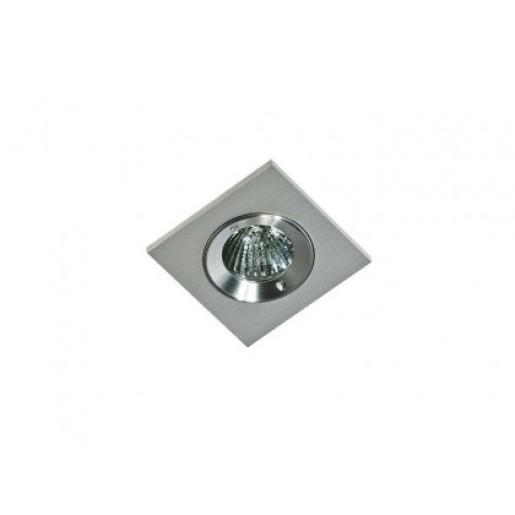 Lampa techniczna PABLO aluminium AZzardo