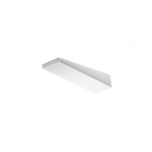 Lampa techniczna Vialetto L White Led AZzardo