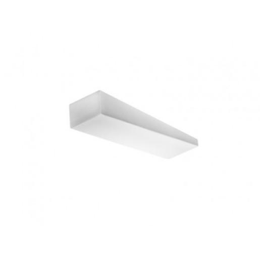Lampa techniczna Vialetto R White Led AZzardo