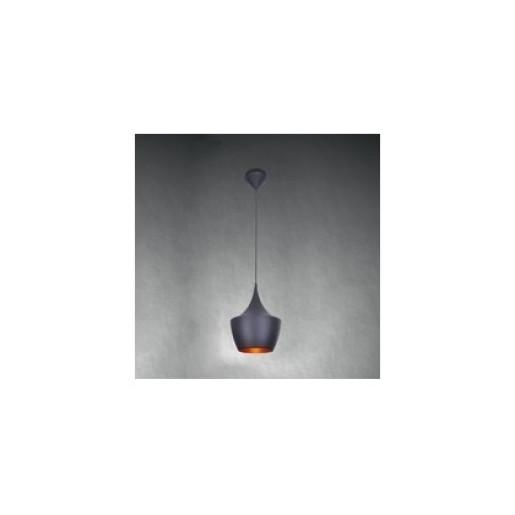 Lampa wisząca ORIENT AZzardo