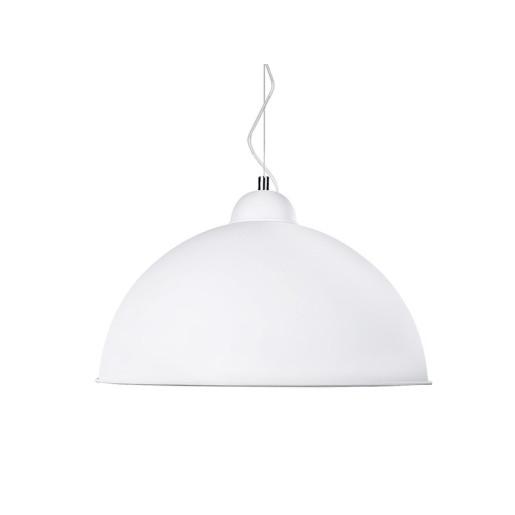 Lampa wisząca TOMA WHITE AZzardo