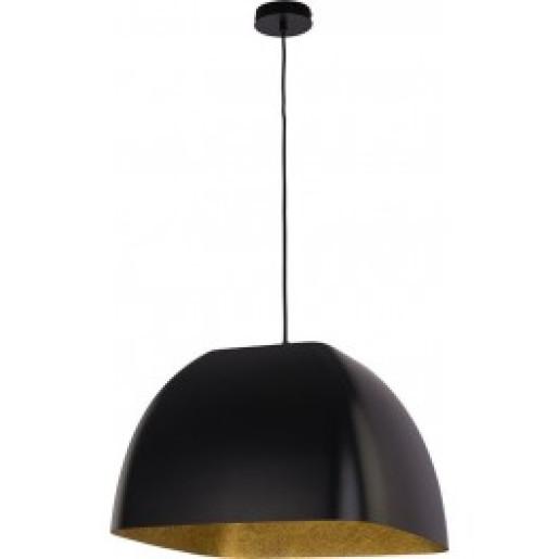 Lampa wisząca ALWA L 30772  SIGMA