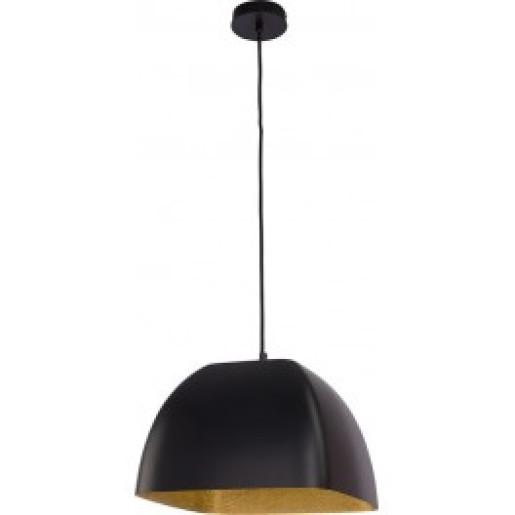 Lampa wisząca ALWA  M 30777  SIGMA