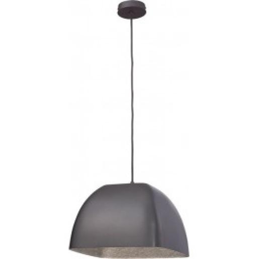 Lampa wisząca ALWA  M 30781  SIGMA