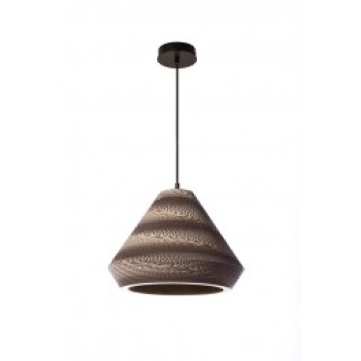Lampa wisząca ARTE 2 30794  SIGMA