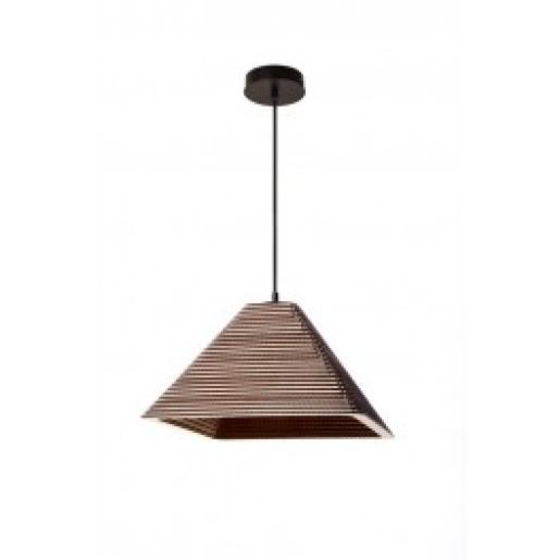 Lampa wisząca ARTE 3 30795   SIGMA
