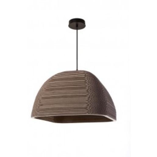 Lampa wisząca ARTE 5 L 30799 SIGMA