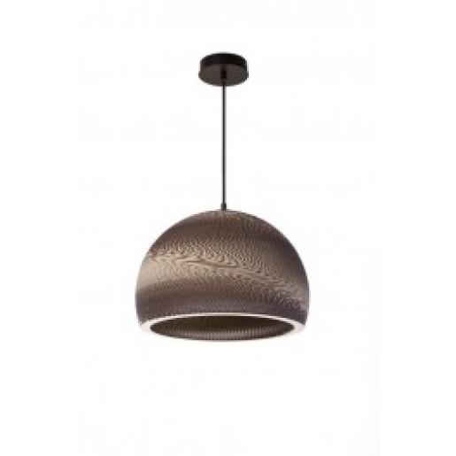Lampa wisząca ARTE 6 M 30800 SIGMA