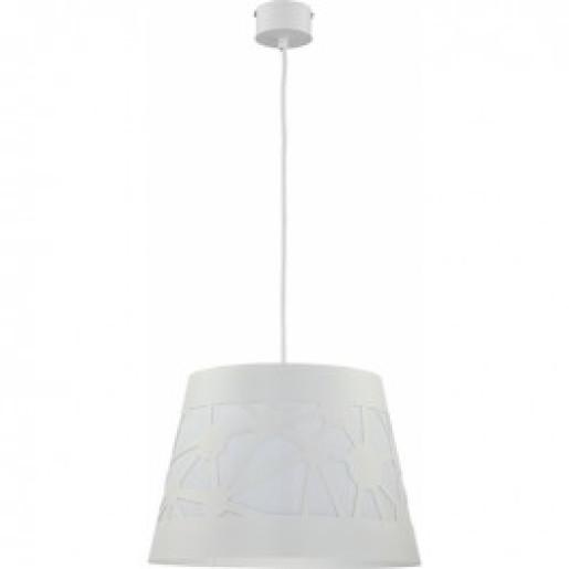 Lampa wisząca ATOM L 30601 SIGMA