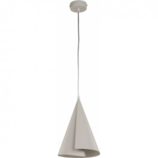 Lampa wisząca EMU 1 30626  SIGMA