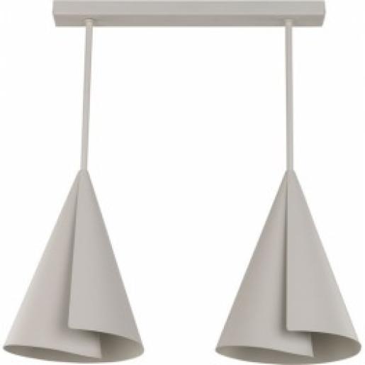 Lampa Zwis EMU 2 30638 SIGMA