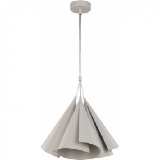 Lampa Żyrandol EMU 3 30632  SIGMA