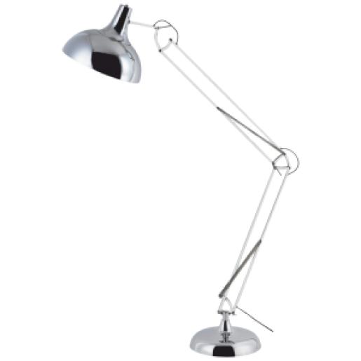 ADELAIDA  lampa stojąca 1201128 Spotlight