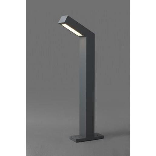 Lampa stojąca zewnętrzna LHOTSE 4448 Nowodvorski