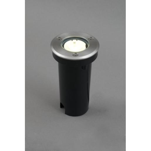 Lampa ogrodowa MON 4454 Nowodvorski