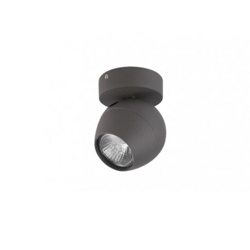 Lampa techniczna PERA 1 Sand Grey  AZzardo