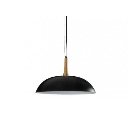 Lampa wisząca PERUGIA BLACK AZzardo