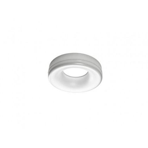 Plafon Ring White  AZzardo