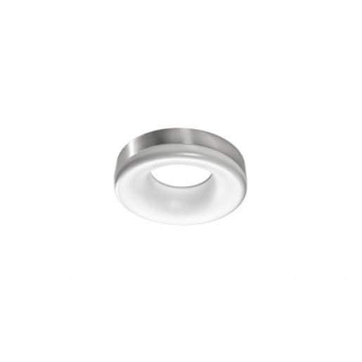 Plafon Ring Satin  AZzardo