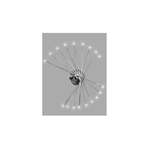 Plafon SPIDER AZzardo