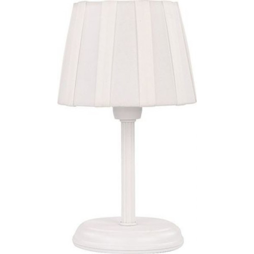 Lampa biurkowa PRESTIGE 726 TK Lighting
