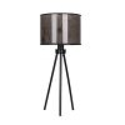 LAMPKA STOŁOWA  Alladyn S-1/0033/N/VII