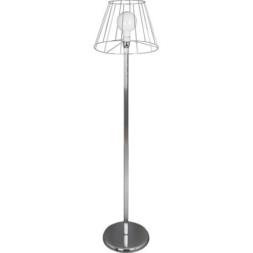 LAMPA STOJĄCA INGRID Alladyn S-1/0015/C/VI