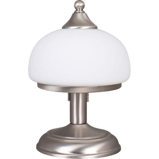 CLASSICA N LAMPA NOCNA Aladyn S-1/105/N