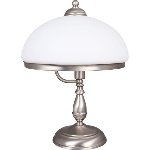 LAMPA STOŁOWA CLASSICA N  Alladyn S-1/108/N/BERET