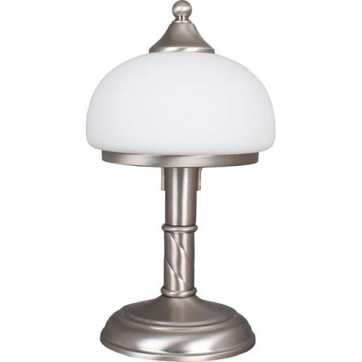CLASSICA N LAMPA NOCNA Aladyn S-1/116/N