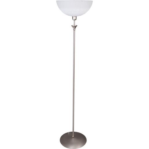 LAMPA STOJĄCA LILY Alladyn S-1/964/N/SZWED