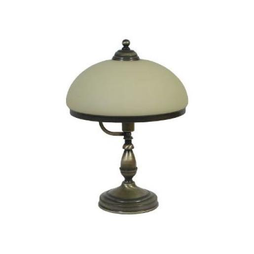 CLASSICA LAMPA GABINETOWA Aladyn S-1/108/P