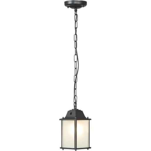 Lampa wisząca zewnętrzna SPEY I zwis 5291 Nowodvorski